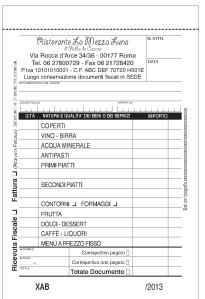 ricevute-fiscali-plancia