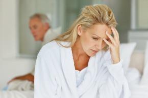 La menopausa e il cervello delledonne