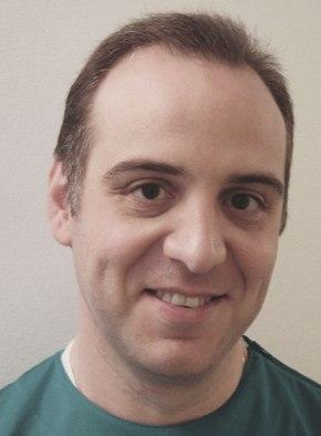 Soluzioni protesiche su impianti in pazienti con ridotta dimensione verticale nei settoriposteriori