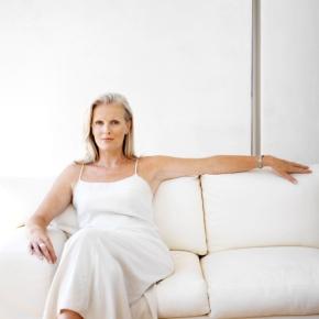 La menopausa e lapsiche