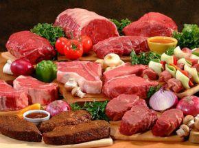 La carne rossa che può farmale