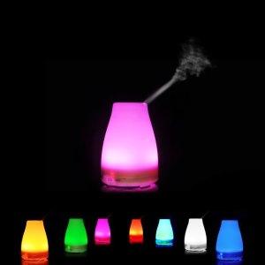 100-originale-umidificatore-aromaterapia-diffusore-di-olio-led-colorato-umidificatore-ad-ultrasuoni-aroma-diffusore-elettrico-per