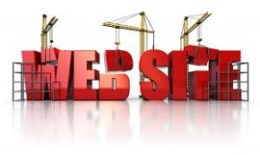 Messa in conformità dei siti nel rispetto dellenormative