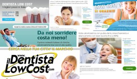low-cost