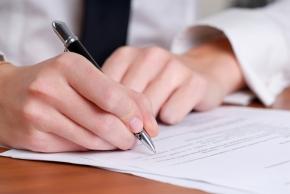Le dimissioni volontarie – Nuova procedura Jobs Act in vigore dal 12 marzo2016