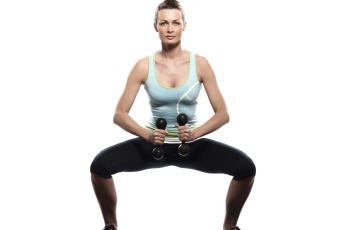come-fare-perfetti-squat-e-allenarsi-bene_7b0f6c5b703dabd698137458820e225d