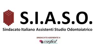logo-disegno-siaso