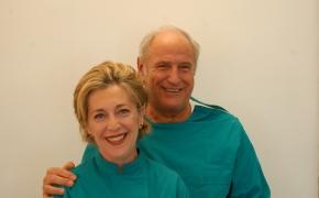Assistente di Studio Odontoiatrico: cisiamo!