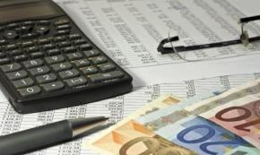 Spese di formazione: si deduce tutto fino a 10milaeuro