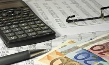 Tutte-le-tasse-del-2014-Imprese_h_partb