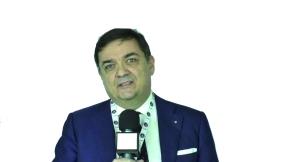 Parla Paolo Vigolo: finalmente  una persona colta e perbene