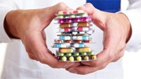 L'attacco microbico e la terapiasistemica