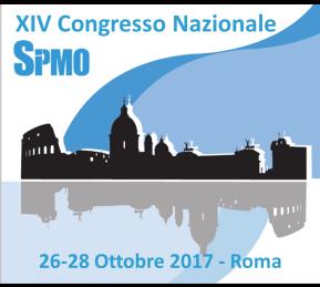 26-28 ottobre: il Congresso Sipmo affronta i problemidermatologici