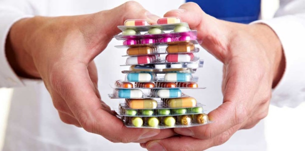 medicine2-1