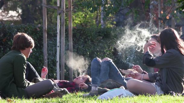 1_Fumo