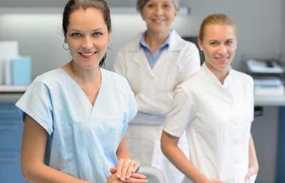 dental-office-training
